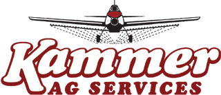 Kammer Ag Services